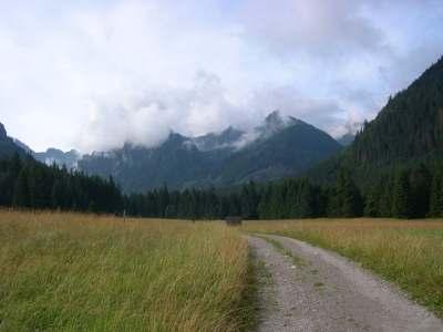 Poduplaszki-völgy
