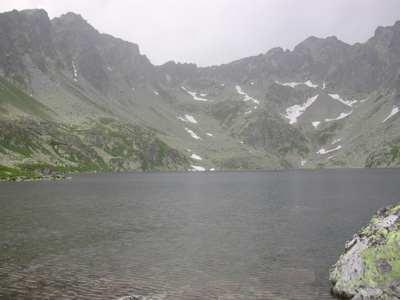 Hincó-tó