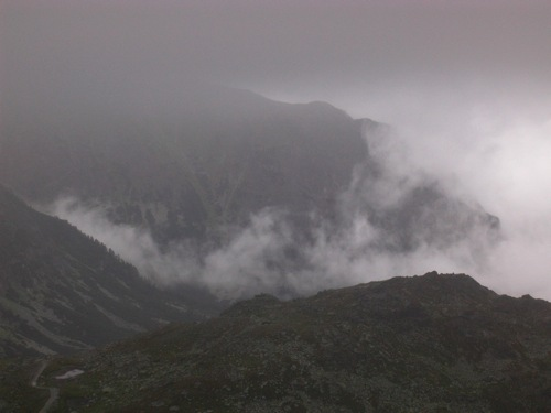 Menguszfalvi-völgy